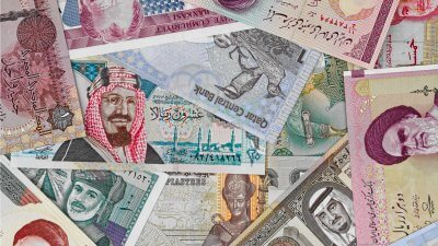 Why the Middle East Is a Better Place for the Rich Than the US
