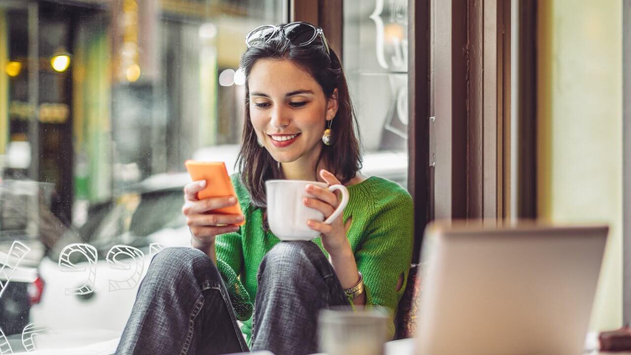 Are Sites Like Credit Karma Safe?