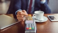 How to Get the Best Credit Card Interest Rates