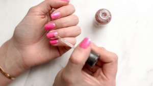 I Stopped Getting My Nails Done and Saved Over $1,000 a Year