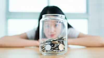 12 Essential Money Tips for Every Phase of Your Financial Life