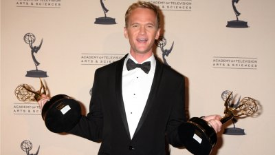 Neil Patrick Harris Net Worth: TV, Film Success Earns Him Millions