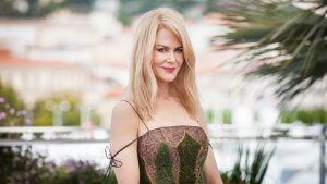 Nicole Kidman Net Worth: Making Money From the Big Screen to HBO