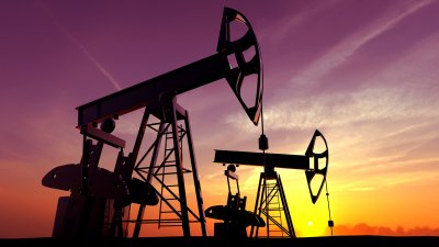 Will Threats Between Saudi Arabia and the U.S. Mean Higher Gas Prices for You?