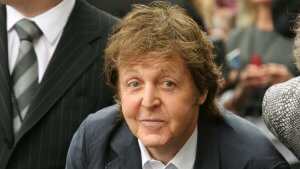 Paul McCartney Net Worth: His Fortune at Age 76