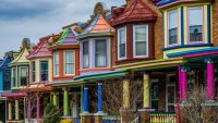 5 Best Places for Americans to Live on a Fixed Income