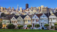 Places You Can Retire Where Rent Is Less Than $1,000 a Month