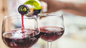 Celebrate National Wine Day With These Top 24 Bottles Under $20