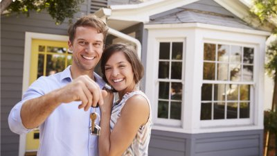 Refinancing Your Mortgage Like This Couple Did Could Pay Off — See How