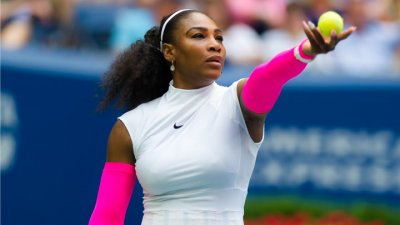 Serena Williams' Staggering Net Worth in Light of HBO Series 'Being Serena'