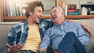 These Are the Tough Questions You Need to Ask Before Retiring