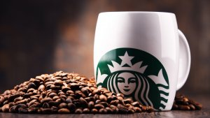 Starbucks' Net Worth: Where Does the Coffee Giant Stand Today?