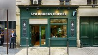 Starbucks Quietly Raises Its Coffee Prices for Third Time in Three Years