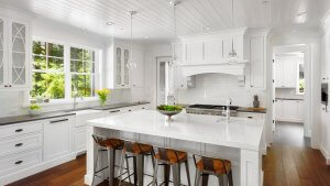 The Best Ways to Upgrade Your Home Without Blowing Your Budget