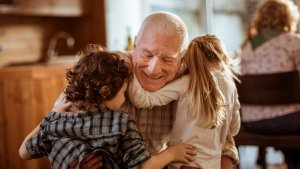 The Most Useful Things to Know About the AARP Right Now