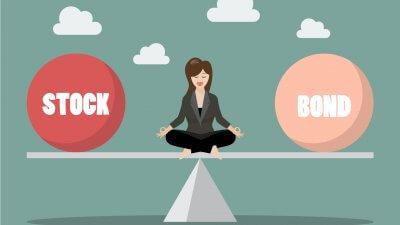 How Rebalancing Your Portfolio Works