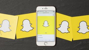 What You Should Know Before Investing in Snapchat