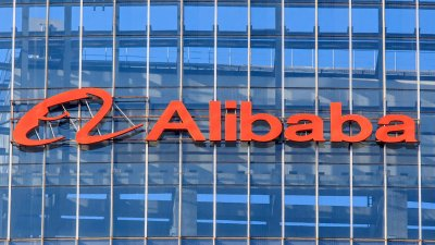 Why Alibaba Might Be a Better Investment Than Amazon