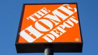 Why Home Depot Isn't Going Anywhere in the Retail Apocalypse