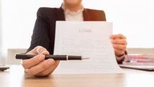 Why You Should Talk to More Than One Mortgage Lender