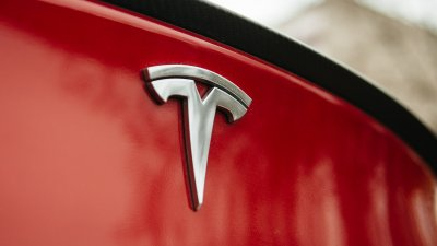 With Elon Musk Running the Show, See How Much Tesla Is Worth