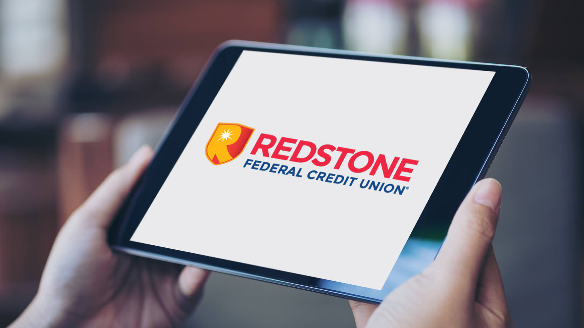 redstone federal credit union review   gobankingrates