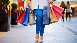 4 Ways to Pay Your Lane Bryant Credit Card