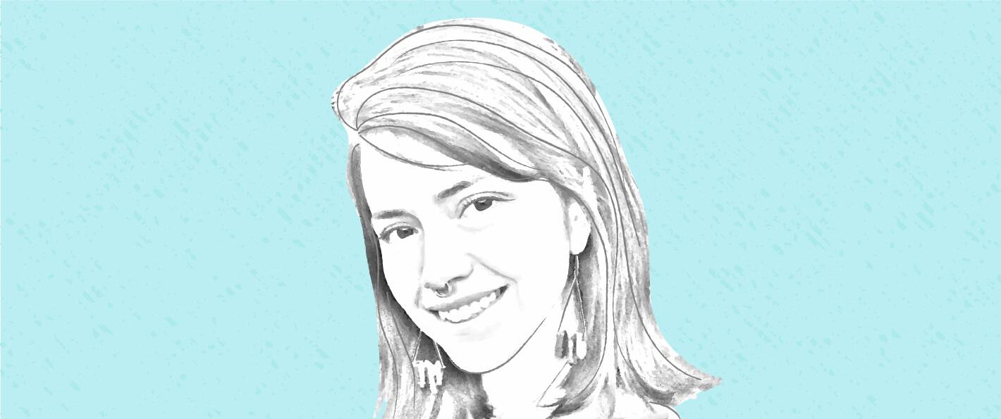 Priscilla Aguilera
