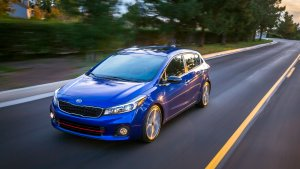 37 Cars You Can Own for Under $300 a Month
