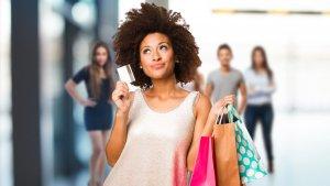 3 Foolproof Strategies to Avoid Credit Card Debt