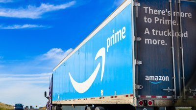 Amazon Prime Day Forces Other Retailers to Hold These Massive Sales