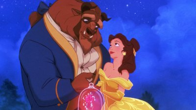 The Disney VHS Tapes That Are Worth a Fortune Today