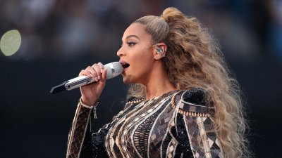 Beyoncé, Oprah and Other Celebs Who Are Part Owners of Your Favorite Foods