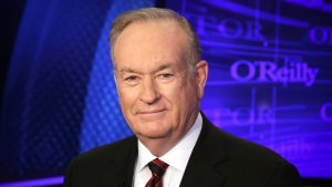 Bill O'Reilly Net Worth: How Controversy Has Impacted His Fortune