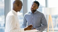 Why You Should Never Accept the First Salary Offer at Your New Job