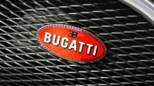 The $6 Million Supercar Bugatti Plans to Keep Hidden Until August