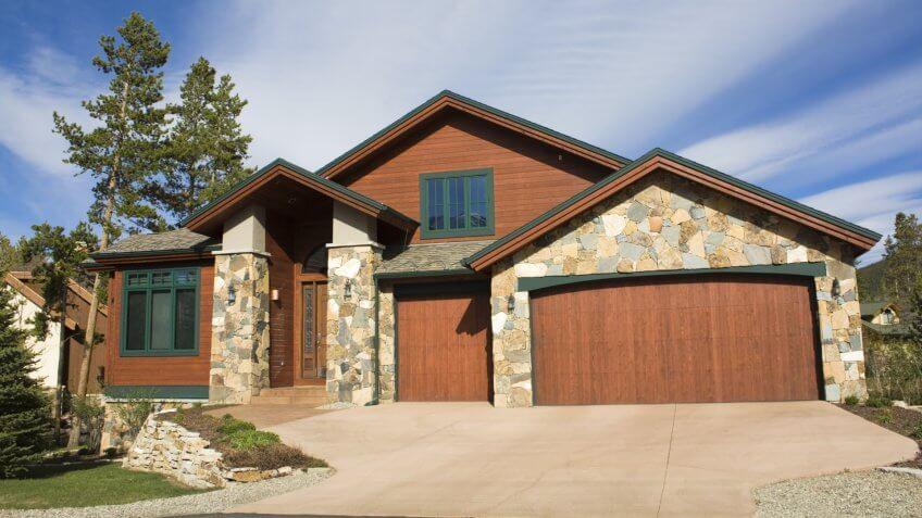 colorado, homes, houses, neighborhoods, real estate