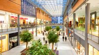 Malls Might Not Disappear After All, Thanks to This Genius Formula