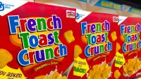 17 Beloved Snacks We Bet You Totally Forgot About