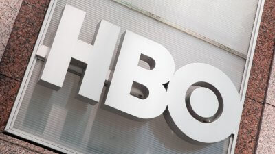 How AT&T's New Vision for HBO Means Good News for Consumers