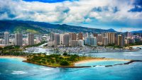 Want to Avoid High Taxes? Retire in One of These 10 States