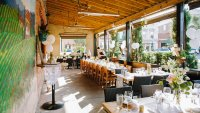 15 Perfect Happy Hour Patios Around the Country