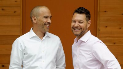 Why 'Going Gay' With Our Personal Finance Blog Helped Grow Our Business