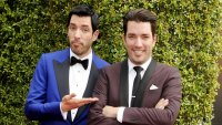 What These 17 HGTV Stars Did Before They Were Famous