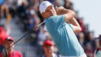 Jordan Spieth Net Worth: How the Golfer Is Rivaling Tiger Woods