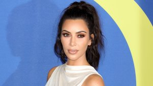 Kim Kardashian's 11 Years of Entrepreneurship: See Her Net Worth Now