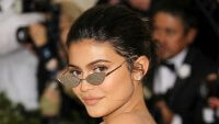 Kylie Jenner Net Worth Skyrockets: See the 20-Year-Old's Unbelievable Fortune