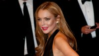 The Slippery Slope That Led These Celebrities From Riches to Rags