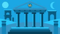 Marcus by Goldman Sachs Bank Review: Competitive Rates and Offerings