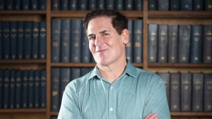 Mark Cuban Net Worth: A Look at 'Shark Tank' Investor's Incredible Fortune